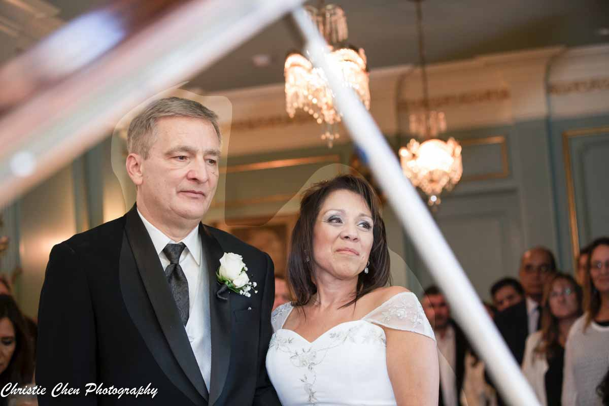They Did Not Get Chance To Have A Wedding In Those Sick Years Now Finally Here Comes The Congrats Them Wish Good Health And Hiness
